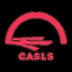 CASLS Logo